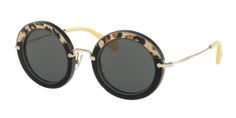 0MU 08RS from Luxottica