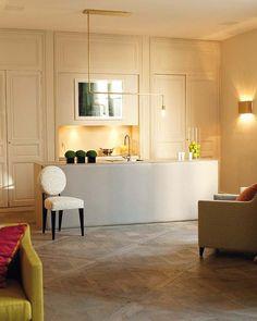 O lar de Pierre Frey, neto de Pierre Frey - Casa Vogue | Interiores