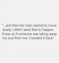 Needed it back. Couples Quotes Love, True Love Quotes, Couple Quotes, Love Quotes For Him, Life Partners, Love Messages, Things I Want, Shit Happens, Words