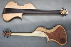 G L Wilson uploaded this image to 'More Guitars'.  See the album on Photobucket.