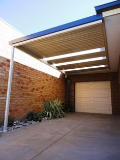 Image Result For Garage Design Ideas Philippines Garage Carport