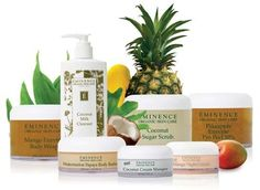 Skin care cool-house-things
