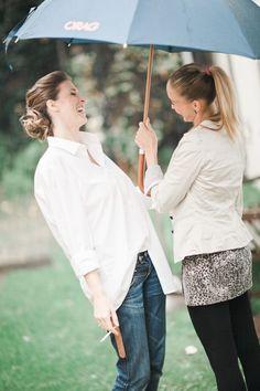 hochzeit Wien lachende Braut Bell Sleeves, Bell Sleeve Top, Vienna Austria, Documentary, Candid, Wedding Photography, Motivation, Women, Fashion