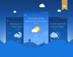 다음 @Behance 프로젝트 확인: \u201cCoolCal - simple and easy-to-use weather calendar\u201d https://www.behance.net/gallery/42218275/CoolCal-simple-and-easy-to-use-weather-calendar