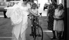 Abiti da sposa economici: consigli su quale scegliere e dove acquistarlo