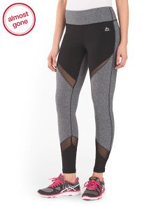 99798c5cf955e6 17 Best Fitness Fashion images | Workout outfits, Athletic outfits ...