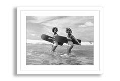 John Chillingworth, Surf Rider | One Kings Lane