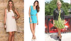 6 dicas essenciais de moda para as baixinhas | Portal Tudo Aqui