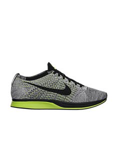 Nike Elite si 407478008, Baskets Mode Homme taille 40