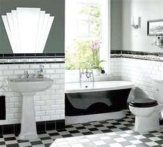 Hello world? I need a black bathtub. Thanks.