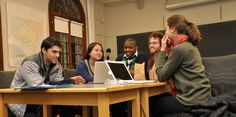 Middlebury College Middlebury College, Higher Education, Studying, Black Men, Friends, Photography, Amigos, Photograph, Fotografie