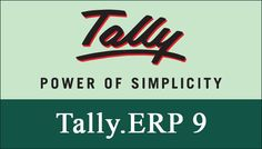 Tally ERP 9 with Serial Number/Serial Keys Free Download Full Version Introduction Tally ERP 9 is amazing business utility software that assists you in a number