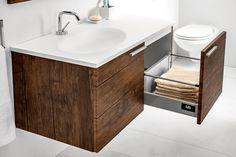 Antado Sycylia szafka pod umywalkę+umywalka BIAŁY - 5610631958 - oficjalne archiwum allegro