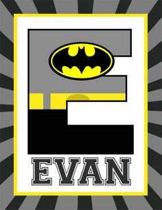 SUPER HERO Theme Classroom Decor / Student Binder Covers / editable MS Word / you personalize / Batman Theme / ARTrageous FUN Superman Birthday Party, Batman Party, Superhero Party, Batman Classroom, Classroom Themes, Batman Room, Baby Batman, Marvel Coloring, Red Minnie Mouse