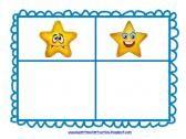 Scoreboard ~Whole Brain Teaching~ product from Super-Teacher-Tactics on TeachersNotebook.com