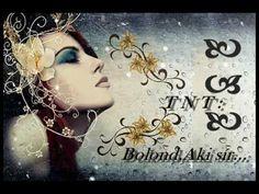 TNT  - Bolond, Aki sír... Disney Characters, Fictional Characters, Disney Princess, Disney Princes, Disney Princesses, Disney Face Characters