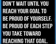 Hasfit best workout motivation, fitness quotes, exercise motivation, gym posters, and motivational training inspiration this is the hardest thing for me Great Quotes, Quotes To Live By, Me Quotes, Motivational Quotes, Inspirational Quotes, Fitness Motivation Quotes, Health Motivation, Weight Loss Motivation, Exercise Motivation
