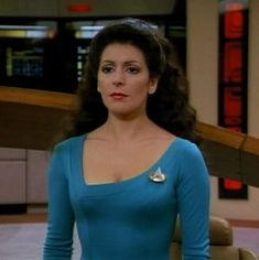 Marina Sirtis (born 1955 (naturalized American citizen) nude (35 photo), Pussy, Leaked, Feet, see through 2017
