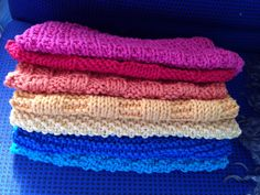 Karklude Danish, Home Crafts, Friendship Bracelets, Knitting, Projects, Fashion, Log Projects, Moda, Blue Prints