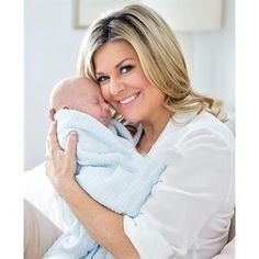 Are you searching for best egg donor agency in Annapolis, MD. So The Donor Group here to help you become a parent  but we want to make sure that it's about the journey as much as the end-result. You are a real person. And we make sure you're treated like one. For more info:-http://www.thedonorgroup.com/