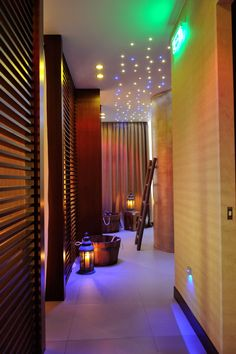 Enjoy our Body Massages at a relaxing atmosphere !!!