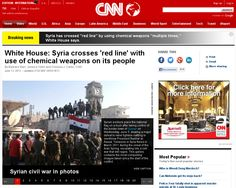 http://edition.cnn.com/2013/06/13/politics/syria-us-chemical-weapons/index.html?hpt=hp_t1 U.S. official: Syria used chemical weapons | #Indiegogo #fundraising http://igg.me/at/tn5/