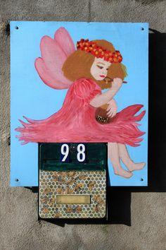 saint-martin-d-abbat-45-le-village-des-boites-aux-lettres-