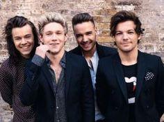 Liam Payne revela que Donald Trump já expulsou o One Direction de um de seus hotéis #Banda, #Filha, #Gente, #Hot, #Noticias, #Nova, #OneDirection, #Presidente http://popzone.tv/2017/03/liam-payne-revela-que-donald-trump-ja-expulsou-o-one-direction-de-um-de-seus-hoteis.html