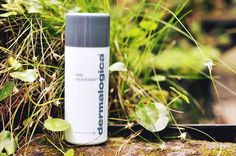 Dermalogica: Daily Microfoliant