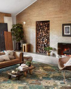 living room rugs corner showcase designs for 87 best rug images in bedroom loloi owen ow 07 fog graphite