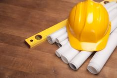 Injured in a construction accident? Find out how an Orange County workers' compensation attorney can help.