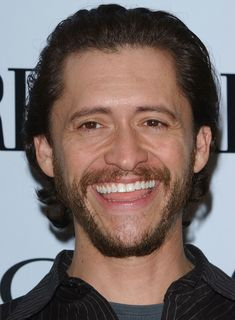 Photos - Premiere's Best Performances of Tower Hotel, West Hollywood, CA.January - Premiere's Best Performances of 2006 Clifton Collins Jr, Westworld Season 3, January 10, A Guy Who, Rafael Nadal, West Hollywood, Comedians, Character Inspiration, Royals