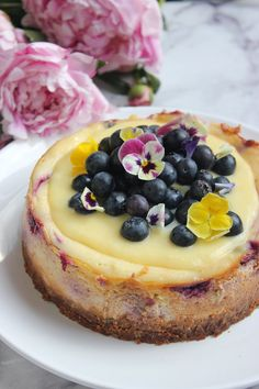 Archívum: április   2019   Ízből tíz Cakes And More, Cheesecake, Cupcakes, Sweets, Cookies, Recipes, Foods, Snacks, Food