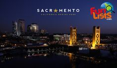 Sacramento, California offers events and attractions for all ages, from cultural insight to frivololity, from historical facts to hysterical fun.