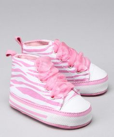 these will go with the pink camo outfits we got her!