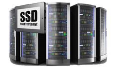 Get Value and Performance With SSD Shared Hosting