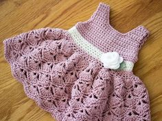 patterns baby girl dresses Crochet Pattern, Crochet Dress Pattern, Baby Dress Pattern, Crochet Dress Pattern for Baby Girl to Toddler Girl dress pattern Lace Dress Pattern, Sundress Pattern, Crochet Baby Dress Pattern, Baby Dress Patterns, Crochet Lace Dress, Crochet Baby Clothes, Newborn Crochet, Crochet Patterns, Crochet Toddler Dress