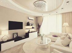 39 En Iyi Salon Dekorasyonu Görüntüsü Lounges Salons Ve Living Room