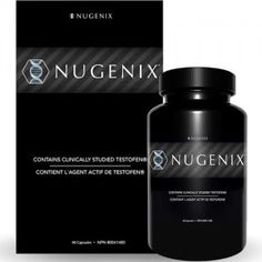 nugenix-testosterone-booster