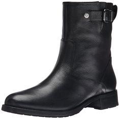 Via Spiga Women's Kiana Boot -- Check this awesome image  : Women's boots
