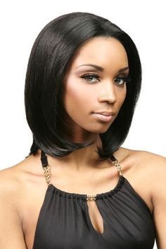 Motown Tress Human Hair Lace Front Wig LFHH-DAISY - Color 1 by Motown Tress. $106.98. The lace front extends ear to ear to give you the most realistic front hairline. short classic page cut that is made of made of 100% human hair. The lace front can be attached using the special adhesive kit or toupee tape and then blended with makeup. The new and improved comfort secure fitting cap and lace front invisibly blends into your skin with easy self application. MOTOWN TRESS H...