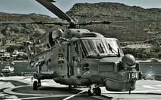 Download wallpapers Agusta A129 Mangusta, attack helicopter, Mongoose, combat aircraft, Italian Air Force, AgustaWestland