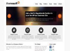 Responsive Slider, Premium Wordpress Themes, Sliders, Ecommerce, Coding, Magazine, Templates, Purpose, Stencils