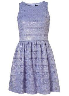 Topshop bridesmaids dress