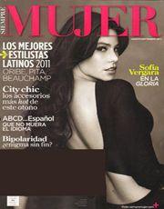 Siempre Mujer Magazine – Dr. Yager, el cirujano plástico de las Latinas