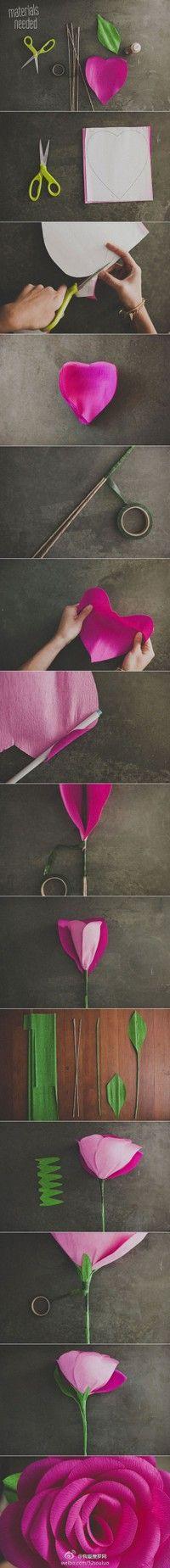 装饰礼品DIY…_来自chuppa的图片分享-堆糖网