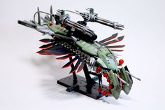 Crazy Robot, Optimus Prime Toy, Sci Fi Armor, Military Training, Sketches Tutorial, Viper, Transformers, Fantasy Art, Otaku