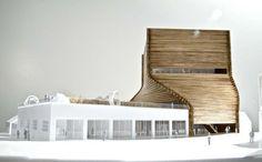 Kimball-Art-Center, Park City, UT-by-BIG-architects
