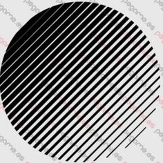 Pegame.es Online Decals Shop  #decoration #circles #ornamental #motif #geometric #pattern #vinyl #sticker #pegatina #vinilo #stencil #decal