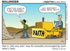 Christian Comics, Christian Cartoons, Christian Humor, Christian Art, Christian Quotes, Libra, Bible Cartoon, Bible Humor, Jw Humor
